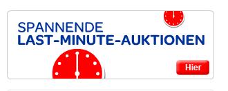 LastMinute ebay