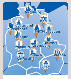 Reisegutschein ebay.ch