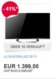 TV auf ebay.ch WOW