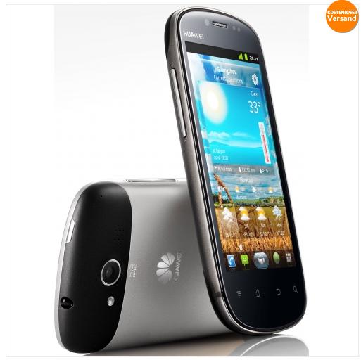 Huawei Smartphone ebay.ch