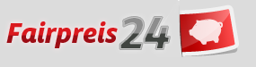 Fairpreis24